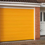 Warm Protection Products Limited - Compact Garage Doors Portfolio