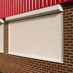 Warm Protection Products Limited - WP38 Resin Safe - Resin Filled Aluminium Shutter | Medium Security Portfolio